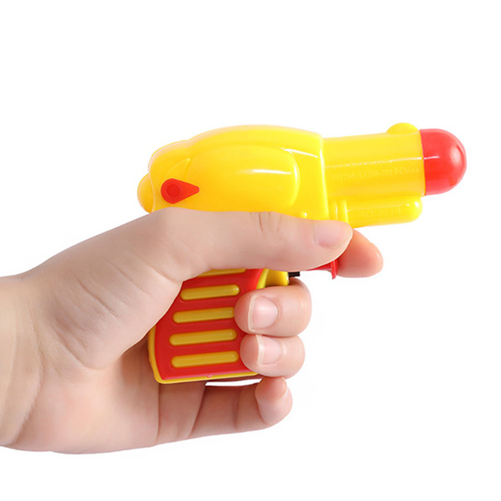 Childrens Toys Spray Water Rafting Toy Water Gun for Nerf