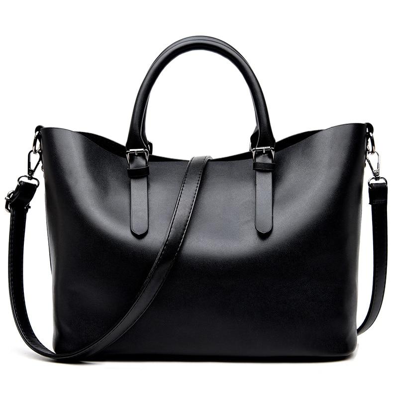 2016 new women luxury bags designers handbags Women Hobos Bag Casual Tote Bag Big Shoulder Bags For Woman patent leather handbag patent leather handbag shoulder bag for women