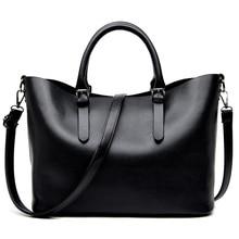 2016 nouveau femmes de luxe sacs designers sacs à main Femmes Hobos Sac Fourre-Tout décontracté Sac Grands Sacs D'épaule Pour Femme en cuir verni sac à main