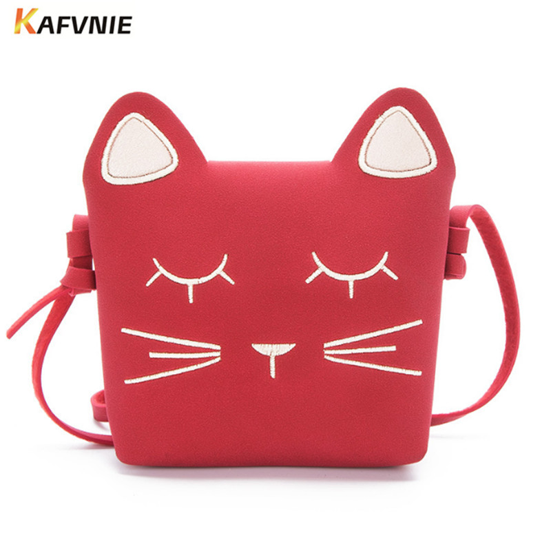 New Cute Mini Bag Children Elephant Handbag For Women Cartoon PU Waterproof Should Bag Kids Girls Fashion Messenger Bags new children cartoon bags cute elephant mini handbag for girls boys pure cotton animals kids baby bags handmade a limited