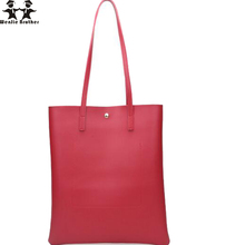 fc92025af32d Buy brother bag and get free shipping on AliExpress.com