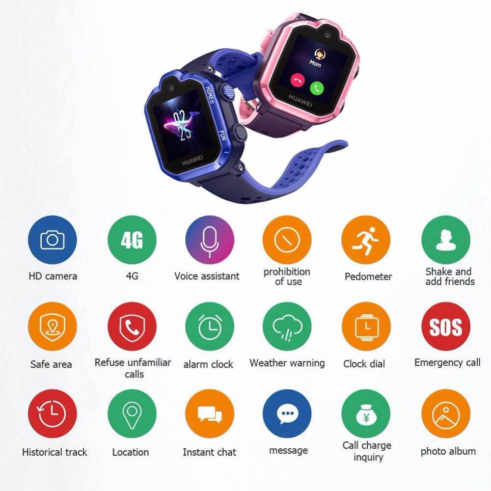 Original_HUAWEI_Kids_Watch_3_Pro_Review_2_