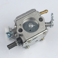 NEW Chainsaw Husqvarna 362 365 372 371 372XP Carburetor Carb