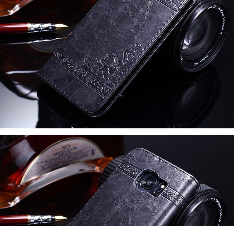 三星Galaxy S7边缘盒(17)