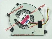 V002 線式冷却ファン 0.4A DC