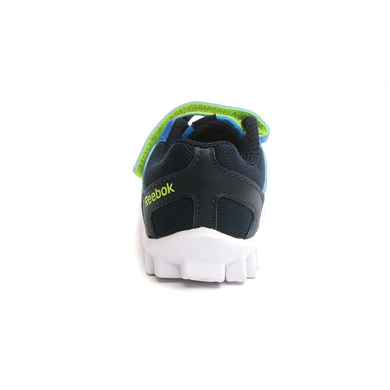 REEBOK Kids Boys Sneakers Lekkie Tłumienie Oddychające Chłopcy - Obuwie dziecięce - Zdjęcie 5