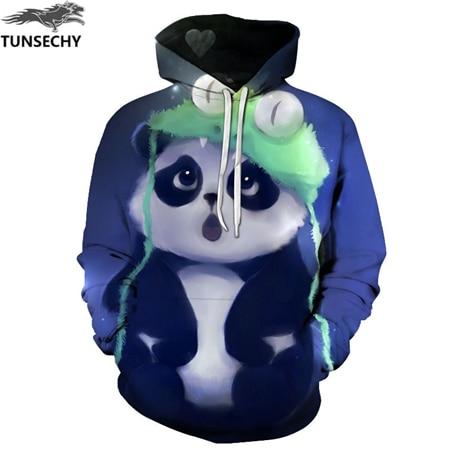 Hot Fashion Men/Women 3D Sweatshirts Print Milk Space Galaxy Hooded Hoodies Unisex Tops Wholesale and retail 34