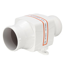 Air Blower Line Promotion-Shop for Promotional Air Blower