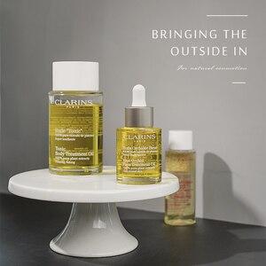 Image 5 - Цветные двухсторонние фоны Morandi для фотосъемки, бумажная доска, фотосъемка, фоновые аксессуары для продуктов, инструменты для макияжа
