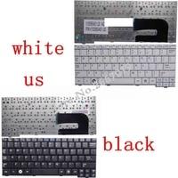 EUA novo PARA SAMSUNG NP-NC10 NC10 ND10 NP10 N108 NC310 N110 N130 N140 NP10 Laptop Teclado