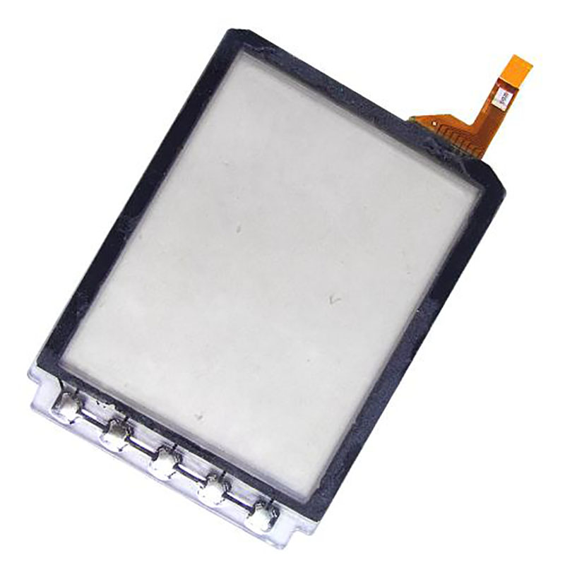 Motorola Symbol MC9500 MC9596 MC9590 Digitizer Touch Screen