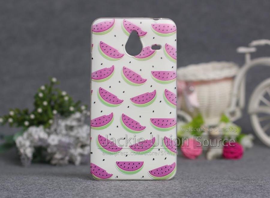 Dla nokia lumia 640 xl case ultra thin tpu pokrywa 3d tłoczone malowanie miękkiego silikonu telefon case pokrywa dla microsoft nokia 640xl 13