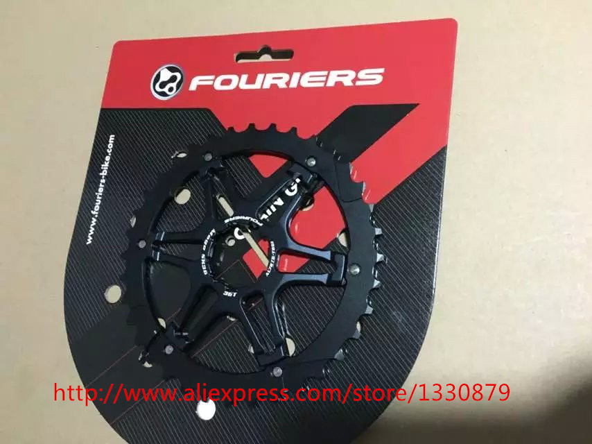 Road bike Chain Ring Bicycle Flywheel Cassette Tool  Parts 11speed-105 Ultegra Dura Ace for 1x and 2x drivetrain systems west biking bike chain wheel 39 53t bicycle crank 170 175mm fit speed 9 mtb road bike cycling bicycle crank
