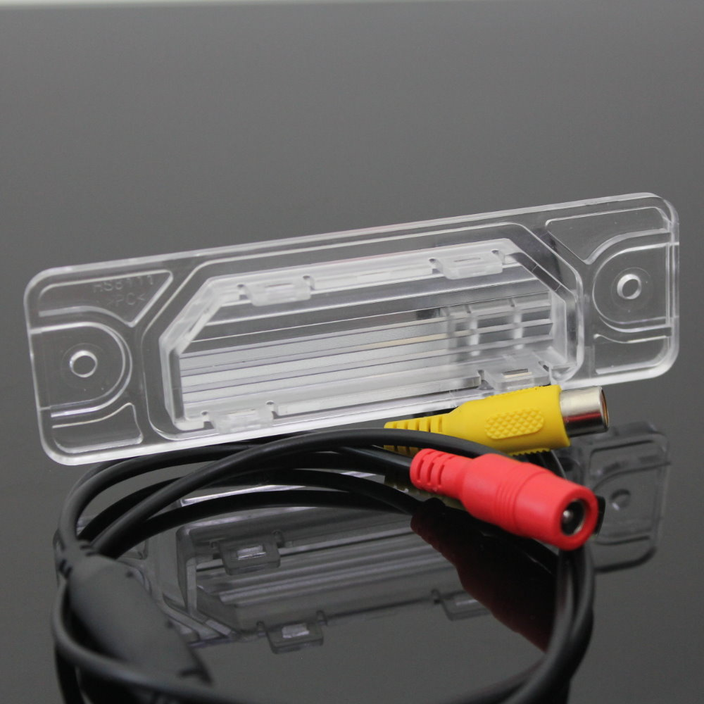Liislee Car Rear View Camera For Infiniti Qx70 Qx Fx Fx35 Fx37 Tail Light Wiring Diagram Reverse Hd Ccd Rca Ntst Pal License Plate Lamp Cam In Vehicle From