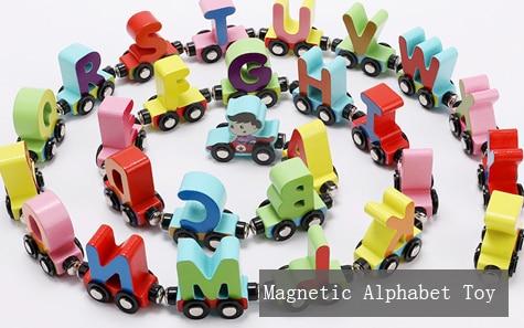 Serra elétrica de brinquedo para crianças, ferramentas