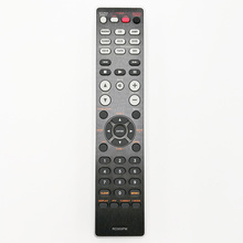 New Original Remote Control RC003pm  for marantz PM5004 PM8004 PM7004 AV power amplifier