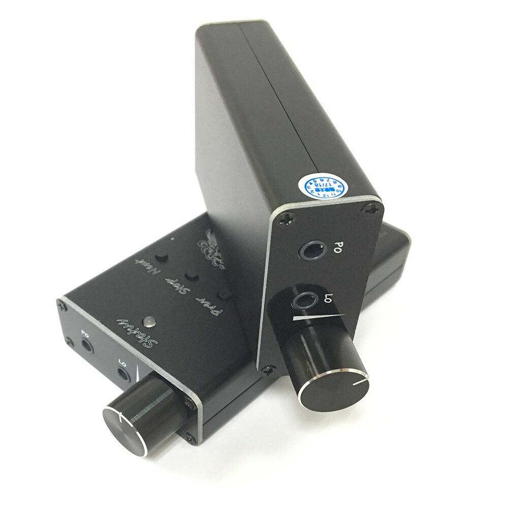 Zishan Z2 32bit/192KHz Lossless Music MP3 HiFi Player Z1 Upgrade Digital Audio Player Support Headphone Amplifier DAC AK4490