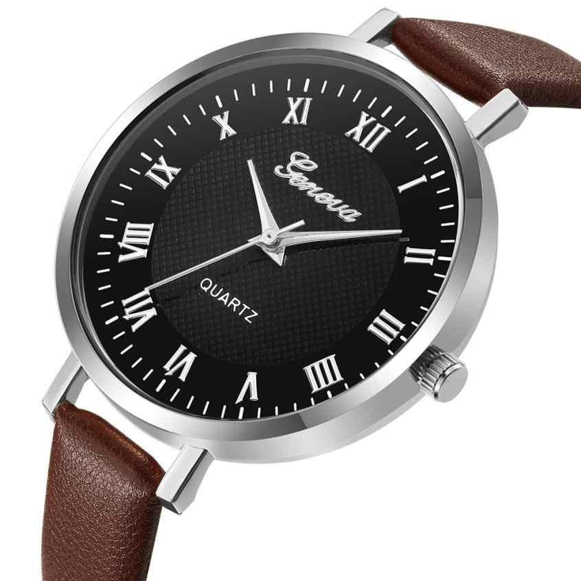 2018 zegarki kobiety top znane marki luksusowe zegarek kwarcowy na co dzień kobiet panie zegarki damskie zegarki na rękę relogio feminino