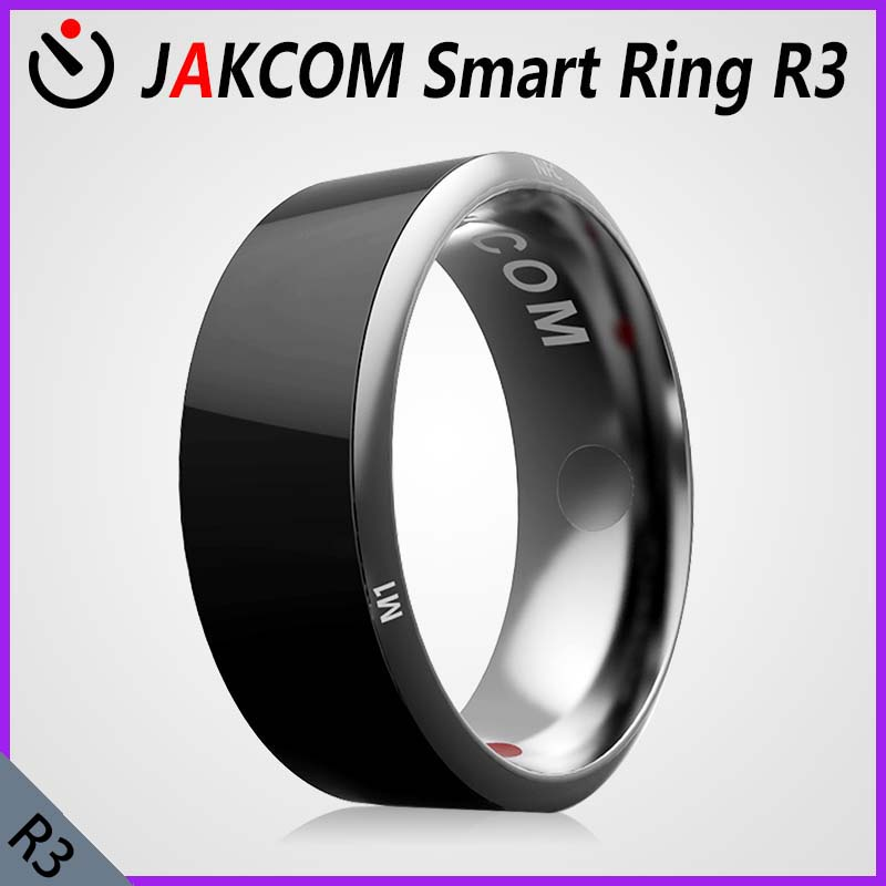 Jakcom Smart Ring R3 Hot Sale In Smart Clothing As For Xiaomi Mi Band 2 Accessories Fitness Acessorios Tomtom Gps Watch