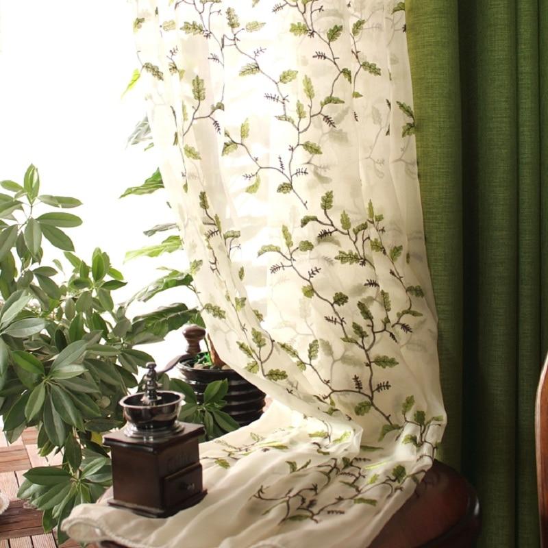 Verdunkelungsvorhang Schlafzimmer mit nett stil für ihr haus design ideen