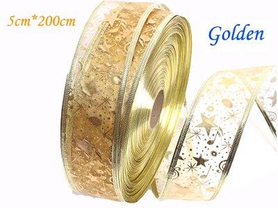 Aliexpress.com : Buy 200cm Stars Musical Notes Printed Grosgrain ...