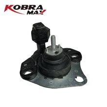 Передний крепеж двигателя kobramax для renault:megane i 1megane
