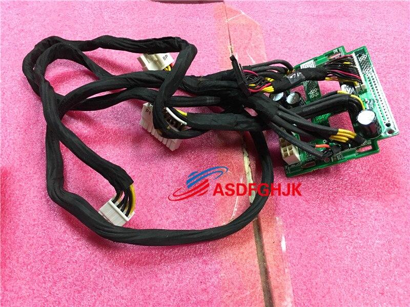 CN-012PJJ 012PJJ 12pjj carte de Distribution d'alimentation à chaud pour DELL POWEREDGE Server T430 100% testé ok