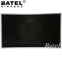 B156XW02 V 2 V2 New 15 6 LCD Screen 1366 768 HD 40Pin LVDS
