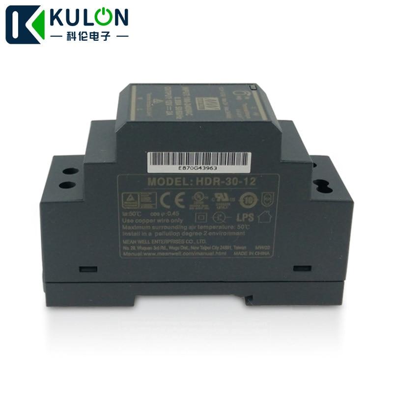 USB-CP1H PLC Cable Suitable Omron CP1H CP1E CP1L CP1G Series PLC Download  Line