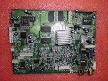 Original chuangwei 32lbaiw motherboard 5800-a8tt33-00 lta320w2-l01 screen
