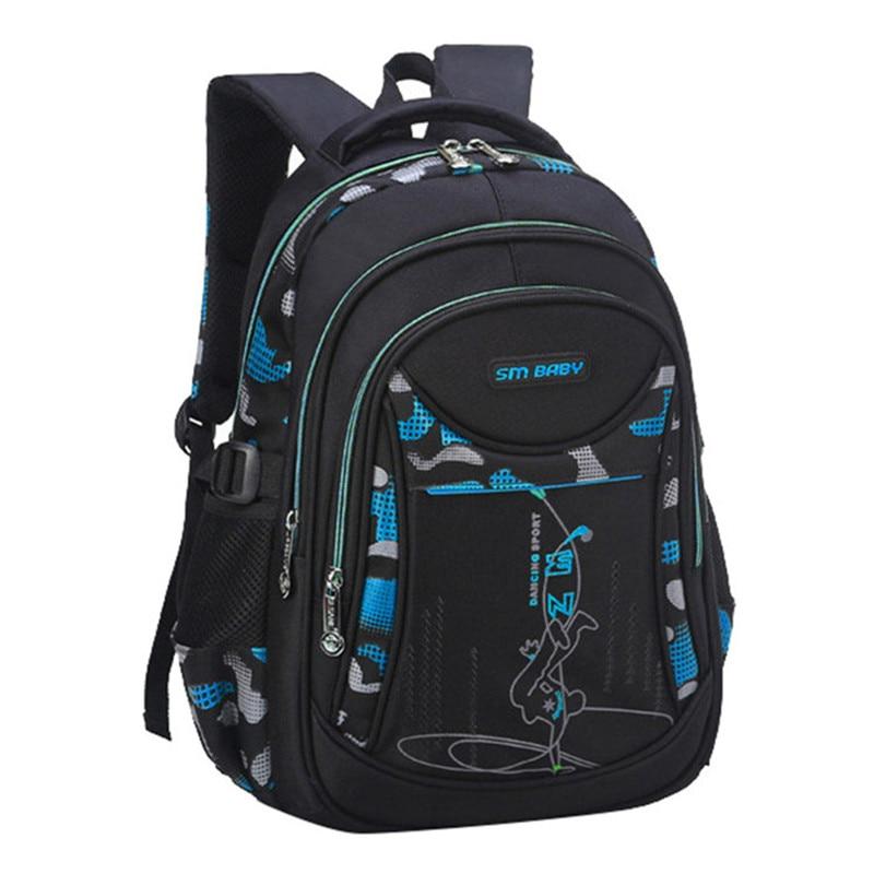 children school bags school backpacks boys girls kids schoolbag backpack bookbag mochila escolar sac enfant