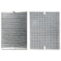 HEPA Filter for Philips AC4072/4074/4076/4016/ACP017/077 Air Purifier