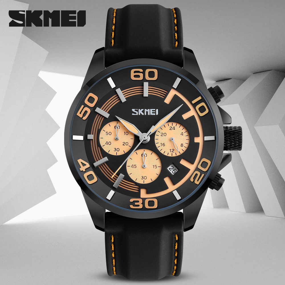 Famous Mens Top Brand Luxury Watches Quartz Watch Men Wristwatch Male Clock Wrist Watch Military Sport Watches Relogio Masculino mens watch top luxury brand fashion hollow clock male casual sport wristwatch men pirate skull style quartz watch reloj homber