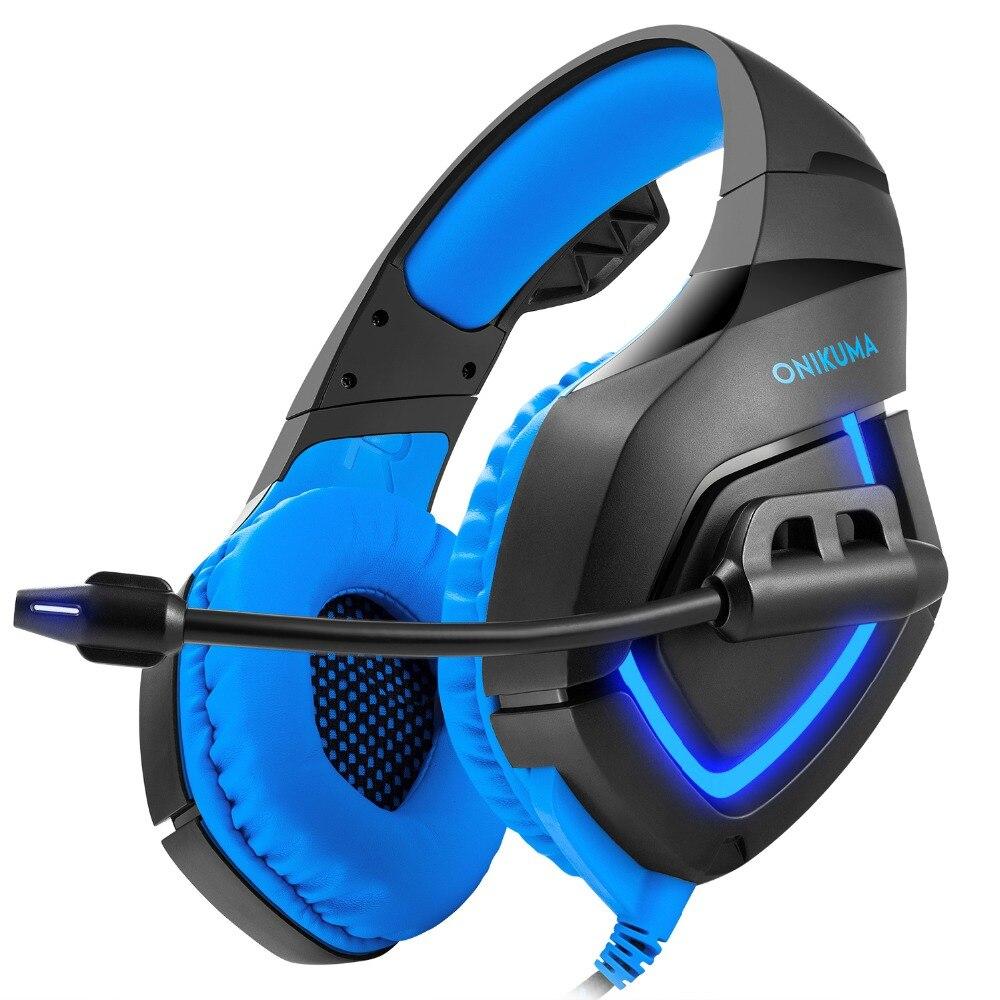 PHSOULTONE гарнитура наушники с микрофоном объем Управление для PC Gamer хорошее победы с товарищами по команде