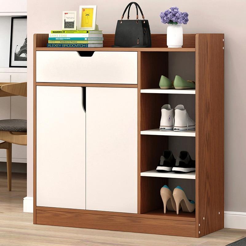 excellent wholesale shoe racks high capacity living room furniture   LK1682 Wholesale Shoes Storage Holders & Racks Large ...