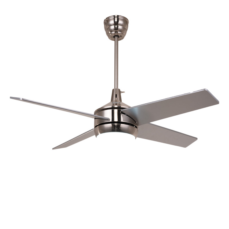 Foyer Ceiling Fans : Remote control ceiling fans with lights kits for