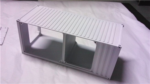 High quality custom 3d printing service,plastic 3d printing