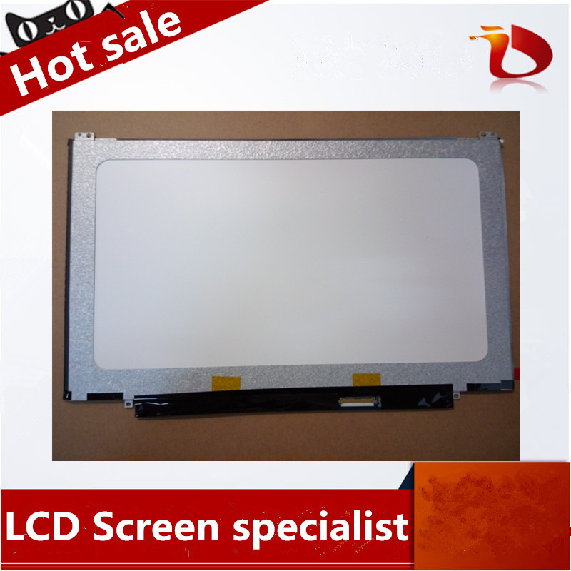 "New Original high quality 14"" Slim LED Screen HW14WX103 HW14WX101 For A sus U46 U46E Laptop lcd screen free shipping"