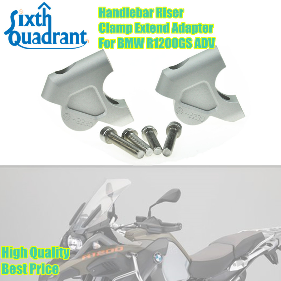 online buy wholesale bmw motorcycle handlebars from china bmw