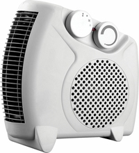 Тепловентилятор Кратон FH-2000/2P