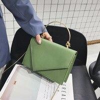 Aotian 2019 новая сумка женская модная сумка для отдыха высококачественные сумки на плечо женская сумка мессенджер Горячая