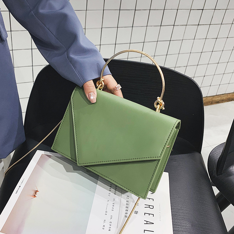Aotian 2019 New Bag Women Fashion Leisure Bag High Quality Handbags Shoulder Bag Women Messenger Bag Free Shipping