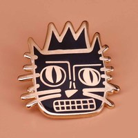 https://ae01.alicdn.com/kf/HTB1nTIuXvvsK1RjSspdq6AZepXaM/Basquiat-PIN-Graffiti-Art-Pins.jpg