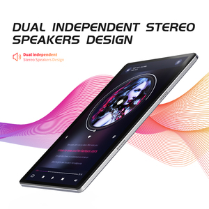 Image 3 - Tabletas PC 10,1 Alldocube Iplay10 Iplay 10 Pro Tablet 10,1 pulgadas Polegada Tablette táctil Android 9,0 Tablet para niños Phablet
