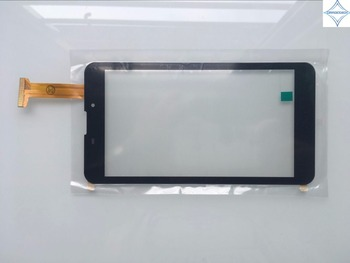 black 6'' inch new tablet pc Touch Screen glass lens Digitizer panel  XCL-S60002A-FPC3.0  XCL-S60002A 40pins