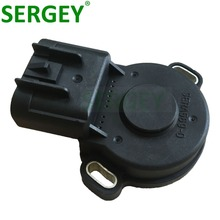 SERGEY Remanufactured Throttle Position Sensor 8971937130 8-97193713-0 SERA569-0 SERA569 0 For ISUZU Rodeo D-MAX Denver