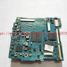 NX300 материнская плата для процессором обработки изображений, nx300 материнская плата Камера ремонт Запчасти