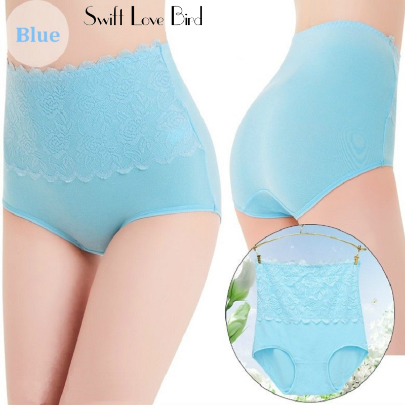 Women's Shapewear Panties Bodysuit Body Shaper High Waist Tummy Control Seamless Strapless Slimming Panty Briefs Underwear Sale