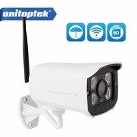 HD 720P 960P WIFI IP Camera Outdoor 1080P 2MP Home Security Cameras Onvif CCTV Wi Fi