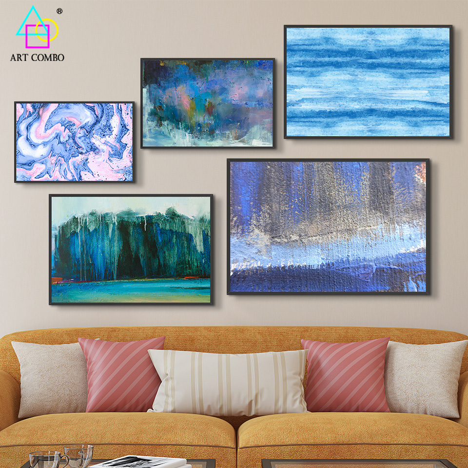 Living Room Art Paintings Popular Spray Paint Cloth Buy Cheap Spray Paint Cloth Lots From